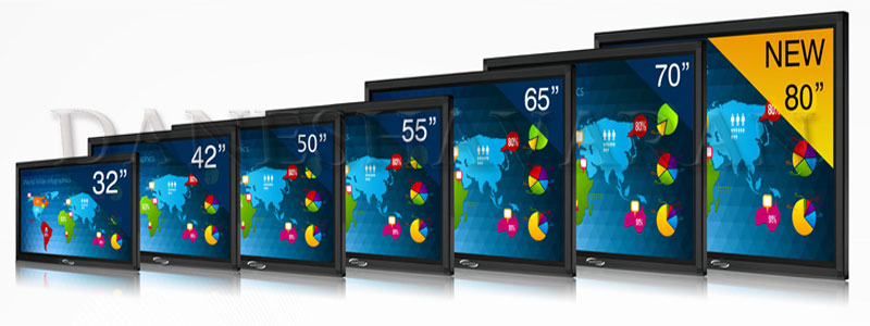 all-size-multitouch