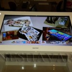 touch-table-2