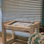 touch-table_5